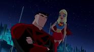 Supergirl 101059 (213)