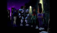 Teen Titans Forces of Nature4600001 (2805)