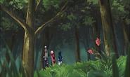 183 Naruto Outbreak (37)