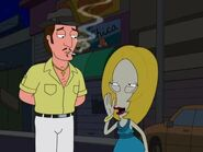 American-dad---s03e01---the-vacation-goo-0745 42608337334 o