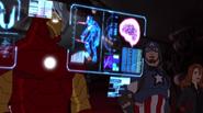 Avengers Assemble (128)