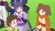Boruto Naruto Next Generations - 10 0334
