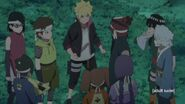 Boruto Naruto Next Generations Episode 37 0496