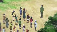 Boruto Naruto Next Generations Episode 37 1042