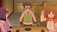 Boruto Naruto Next Generations Episode 49 1069