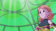 Dragon Ball Heroes Episode 21 117