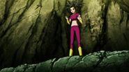 Dragon Ball Super Episode 114 1034