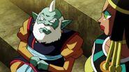 Dragon Ball Super Episode 115 0400