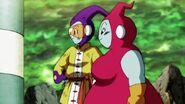 Dragon Ball Super Episode 117 0307