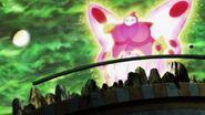 Dragon Ball Super Episode 117 0906