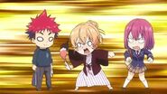 Food Wars! Shokugeki no Soma Episode 10 0192