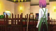 Food Wars Shokugeki no Soma Season 2 Episode 11 0489