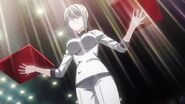 Food Wars Shokugeki no Soma Season 2 Episode 1 0289
