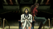 Gundam-2nd-season-episode-1326428 39397444064 o