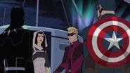 Marves Avengers Assemble 9 - 0.00.07-0.22.09 0192