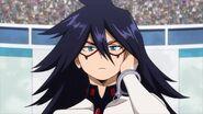 My Hero Academia 2nd Season Episode 10.720p 0609
