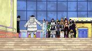My Hero Academia Episode 09 0937
