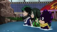 My Hero Academia Episode 11 0882