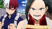 My Hero Academia Season 2 Episode 22 0748