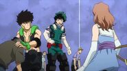 My Hero Academia Season 3 Episode 19 0990