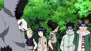 Naruto-shippden-episode-dub-436-0730 27436550337 o