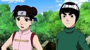 Naruto-shippden-episode-dub-440-0206 42286476432 o