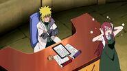 Naruto-shippden-episode-dub-444-0679 42525739821 o