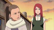 Naruto Shippuden Episode 247 1017