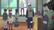 Naruto Shippuden Episode 479 0674