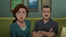 Reyes Family War 0001