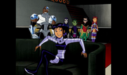 Teen Titans Forces of Nature4600001 (2152)