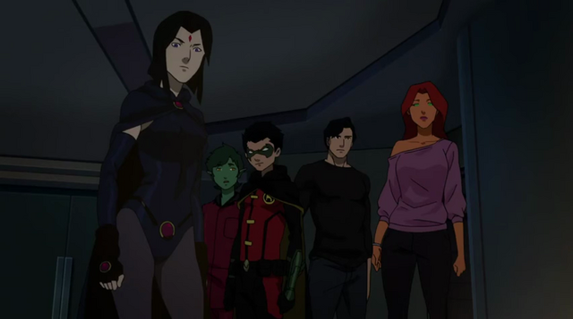 File:Teen Titans the Judas Contract (405).png