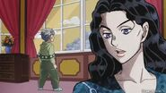 Watch JoJo e9 dub 0267