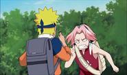 183 Naruto Outbreak (222)