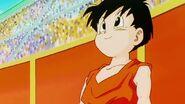 Dragon-ball-kai-2014-episode-69-0205 42978737812 o