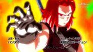 Dragon Ball Heroes Episode 20 079 - Copy