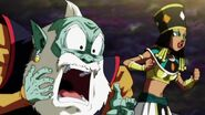 Dragon Ball Super Episode 102 0263