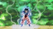 Dragon Ball Super Episode 116 0170