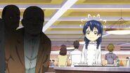 Food Wars! Shokugeki no Soma Episode 13 0858