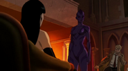 Justice-league-dark-196 41095087620 o