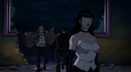 Justice-league-dark-568 42905400411 o