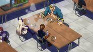 My Hero Academia 2nd Season Episode 04 0270