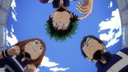 My Hero Academia 2nd Season Episode 04 0454