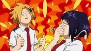 My Hero Academia Season 3 Episode 13 0405
