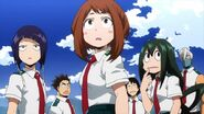 My Hero Academia Season 3 Episode 2 0269