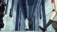 My Hero Academia Season 4 Episode 10 0153
