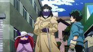My Hero Academia Season 4 Episode 21 0323