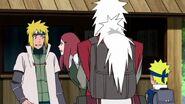 Naruto-shippden-episode-dub-442-0763 42525754911 o