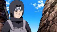 Naruto Shippden Episode dub 441 1018