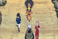 Naruto Shippudden 181 (39)